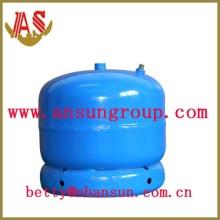2KGA Lpg Gas Cylinder