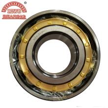 Rolamento de rolo cilíndrico manufaturado profissional (n322-336)