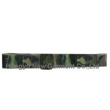 Canapé en polyester à haute résistance Ceinture à sangle élastique (HY-WB016)