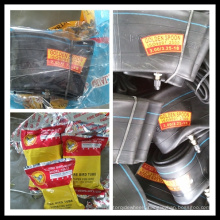 Best Quality Motorcycle Tube 3.00/3.25-17