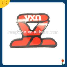 2014 Guangdong Dongguan Custom Car Sticker Design