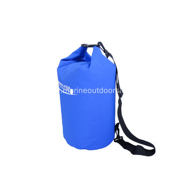 Outdoor Custom Logo Fashion Camping Hiking Waterproof 5L Dry Bag