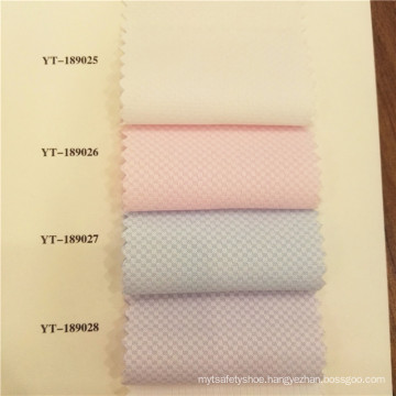 Newest Men's Shirt Fabric Stock In Japan