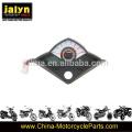 Velocímetro digital de motocicleta para Tx200