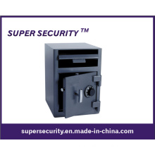 Front and Back Loading Single Door Safes (SGT1811)