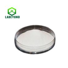 Matéria prima cosmética Triclosan cas 3380-34-5