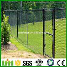 China Maufacture Yard Gates Fence Gate Main Gate et Fence Wall Design