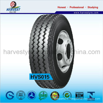 All Series Radial TBR Tyres