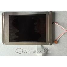 placa do bordado máquina LCD tela 5 polegadas