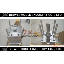 Plastic Injection Filter Housing Mould Filter Housing Mold