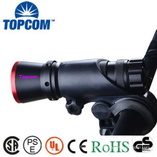 Best price Aluminum Bicycle LED Light Front Light Bike front light