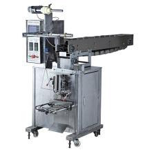 Eimer-Kettenverpackungsmaschine, unregelmäßige materielle Verpackung