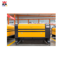1390 1300*900MM 130W Ruida granite stone laser engraving machine