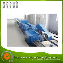 LG30 II Two-Roller Cold Roll Mill