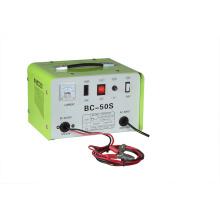 Carregador de bateria do carro (BC-20S / 30S / 50S)