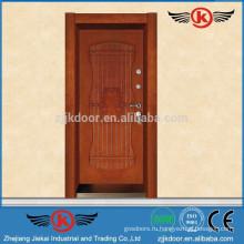 JK-AT9936 Турция Стиль Внешняя безопасность Дверь Цены
