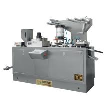 Jam, Butter Auto Packing Machine (DPB-140)