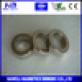Neodymium Magnet Composite and Industrial Magnet Application ring Magnet