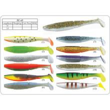 Beste China-Fischen-Köder-Fischen-Köder