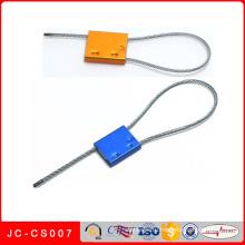 Йк-CS007 различные трейлера сверхмощные уплотнения кабеля