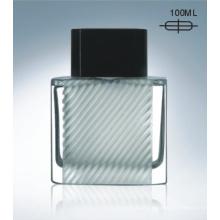 Frasco De Perfume T582