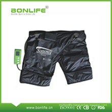 High Quality Sauna Pants