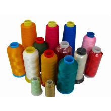 75D-450D Rayon Stickerei Thread Fabrik Preis