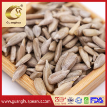 Bulk Packing Factory Price Sunflower Seed Kernels
