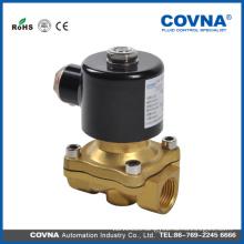 electric solenoid water valve,valve solenoid,solenoid valve for water
