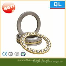 OEM de alta qualidade material rolamentos de esferas de pressão