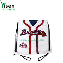 Fashion Deesign Clothes Drawstring Bag (POCKET00-001)