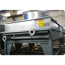 Cooling Tower Air Water Machine