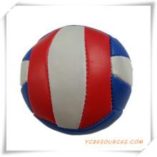 Werbegeschenk für PU Ball Ty02019