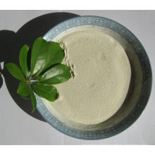 organic soluble aminio acid chelated Mg magnesium fertilizer