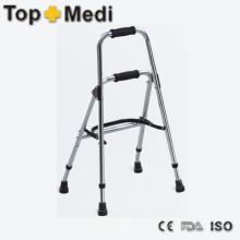 Aluminum Folding Lightweight Disabled Walker