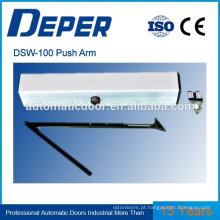 DEPER AUTOMATIC SWING DOOR ABERTURA