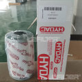Hydac Hydraulic Oil Filter 1300 R 010 ON / PO