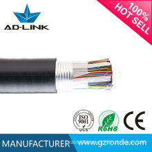 Mutil-pairs communication cable/ microwave communication cable