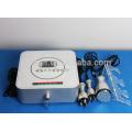 2016 portable mini rf cavitation 3 in 1 slimming hot sale weight loss machine