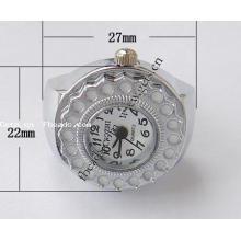 Gets.com Zinklegierung xoxo Uhr