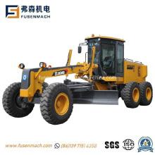 19tons Mining Motor Grader Gr2605II with Cummins Engine 194kw