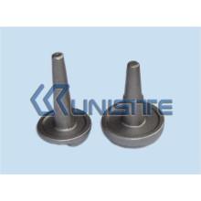 Высококачественные алюминиевые кузнечные детали (USD-2-M-276)