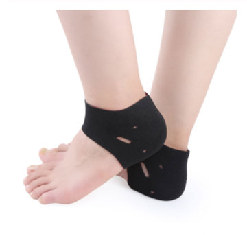 Plantar Fasciitis Therapy Wrap Foot Heel Pain Relief Sleeve Ankle Foot Support Brace Set For Exercise