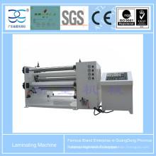 Lamination Machinery (XW-801D-8)