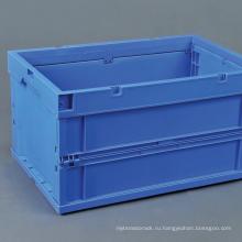 Складной контейнер для логистической отрасли