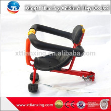 High Quality Baby safety seat of bicycle/electric bike