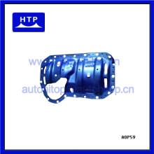 Прокладка масляного поддона 037115220B для дефлектора 2.0 л Гольф для Jetta для VW