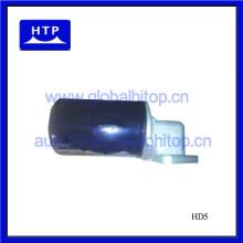 Engine Oil Filter for Hyundai R110-7