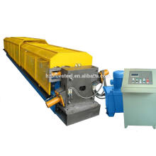 down pipe rain spout roll forming machine