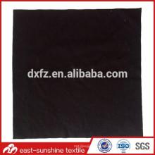 Фирма-производитель микрофибры для чистки ткани с тисненой эмблемой, персонализированная ткань для чистки очков